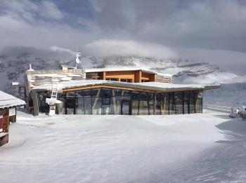 Skiarea In Trentino Sempre Al Top Dove Sciare In Italia Skirama