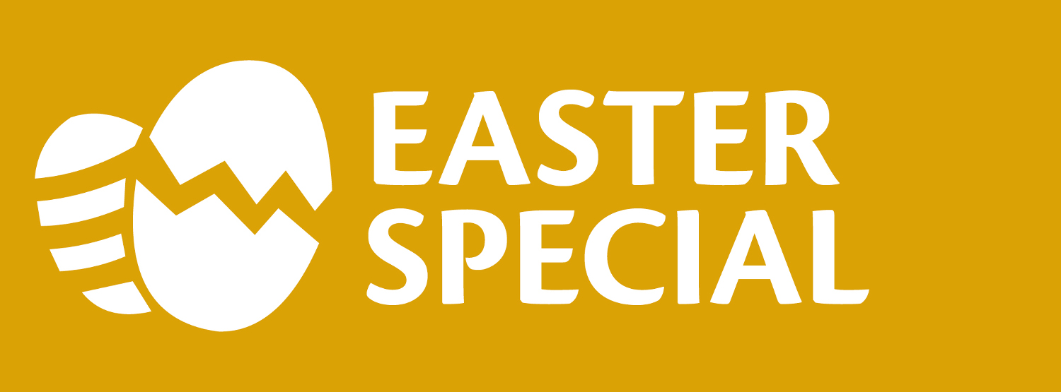 easter_special_discount