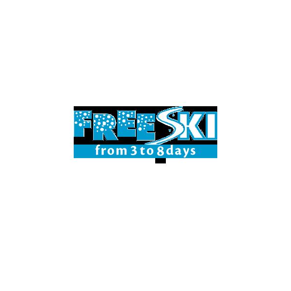 free_ski_december