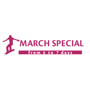 march_special_all_inclusive