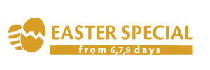 special_easter_offer