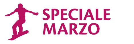 speciale_marzo_-