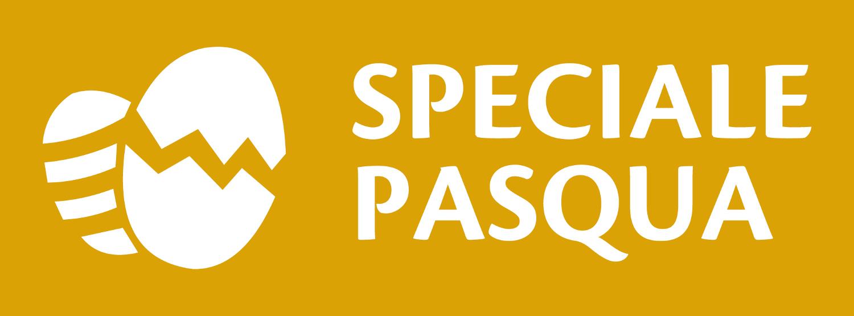 speciale_pasqua_sconto_del