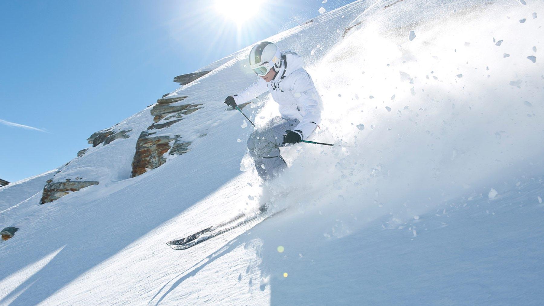 Dove Sciare In Italia Skirama Dolomiti1 Skipass Per Sciare Nelle