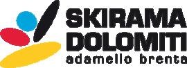 Skirama